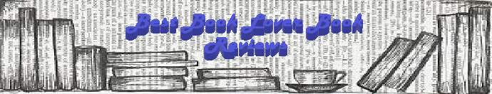 Best Book Lover Book Reviews